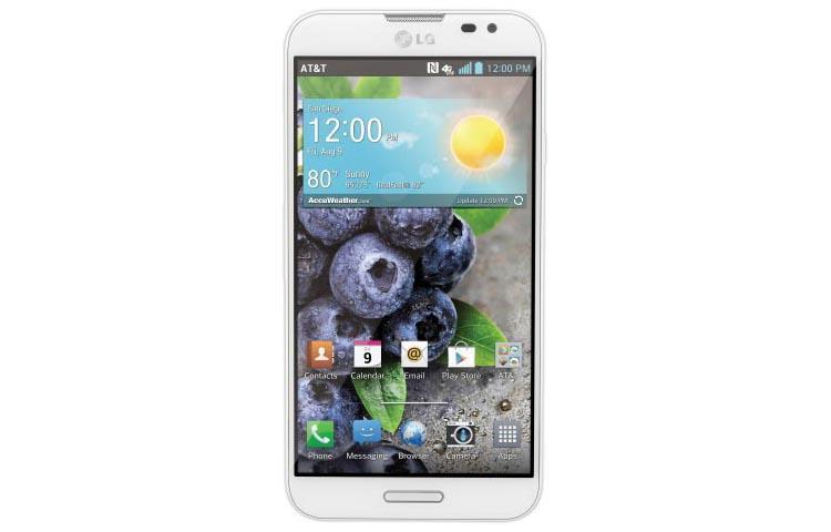 lg optimus g pro smartphone with 5 5 screen in white lg usa rh lg com LG Optimus G Disassembly LG Optimus G Pro Cases