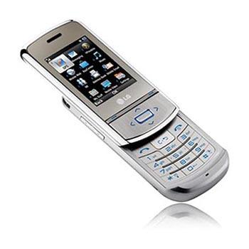 lg gd710 support manuals warranty more lg u s a rh lg com LG Secret Samsung Juke