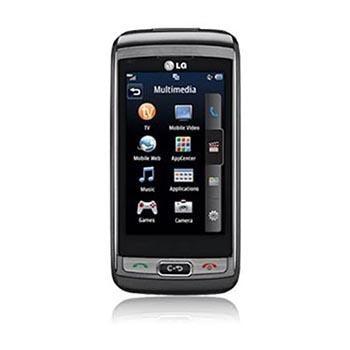 lg cu920 manual best setting instruction guide u2022 rh ourk9 co LG CU920 Pink LG CU920 Review