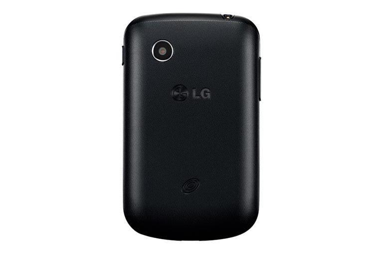 Lg 306g Tracfone Basic Phone With 3 2 Inch Display Lg Usa
