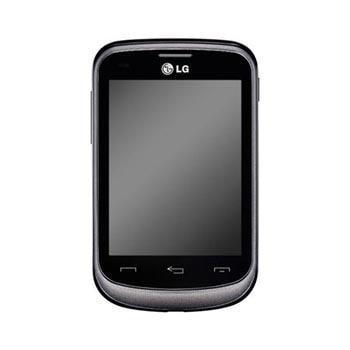 b0ffe956af6 LG 306G TracFone  Basic Phone with 3.2 inch Display