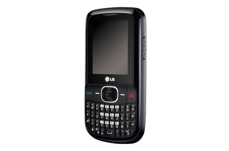 lg500g qwerty keyboard phone for tracfone lg usa rh lg com