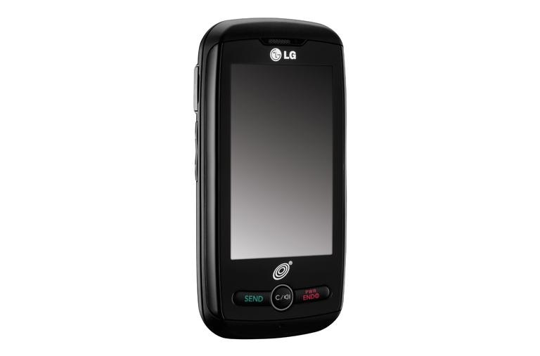 Cell Phones LG LG505C | TracFone thumbnail 3