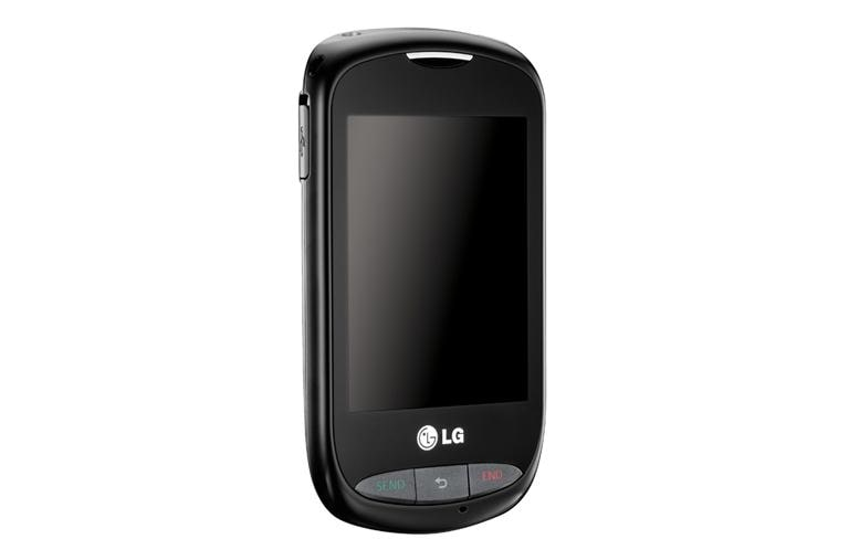 lg800g touch screen cell phone for tracfone lg usa rh lg com LG 800G Tutorial LG 800G Apps