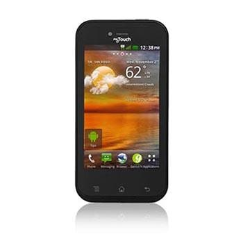 LG MYTOUCH 4G DRIVERS DOWNLOAD FREE