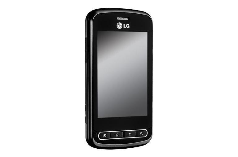 lg optimus zip lgl75c lg usa rh lg com Optimus Slider Specs Optimus Slider Specs