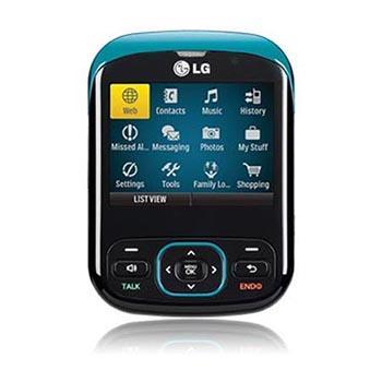 lg ln240 support manuals warranty more lg u s a rh lg com LG Escape Sprint LG Phones