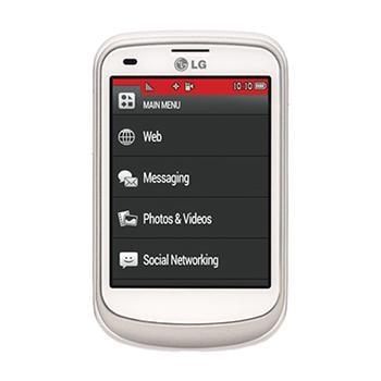 lg vx8100 support manuals warranty more lg u s a lg d500bk support rh tech highcouncil eu