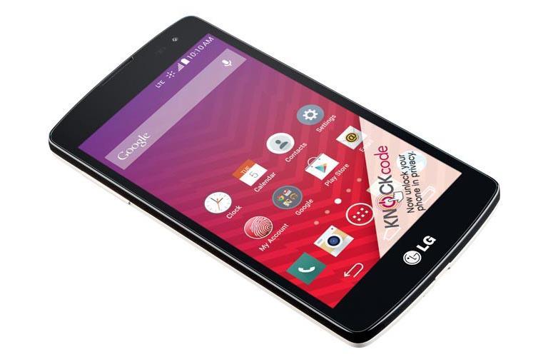 LG manuelle sendereinstellung