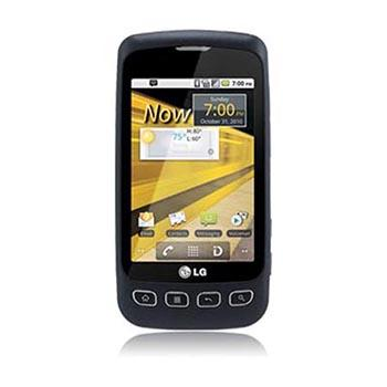 sprint lg phone ls670 manual best setting instruction guide u2022 rh ourk9 co Sprint LG Optimus S Manual Owners Manual for LG Optimus