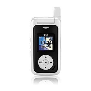 lg lx550 support manuals warranty more lg u s a rh lg com LG Fusic eBay LG Phone Aristo 20 17 How