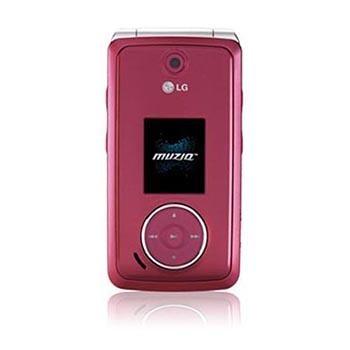 lg lx570 support manuals warranty more lg u s a rh lg com All MP3 Players Sears MP3 Player