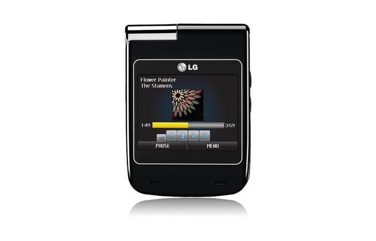 lg lotus elite black qwerty keyboard cell phone lg usa rh lg com Used Sprint LG Lotus Elite Condition New LG Lotus Elite