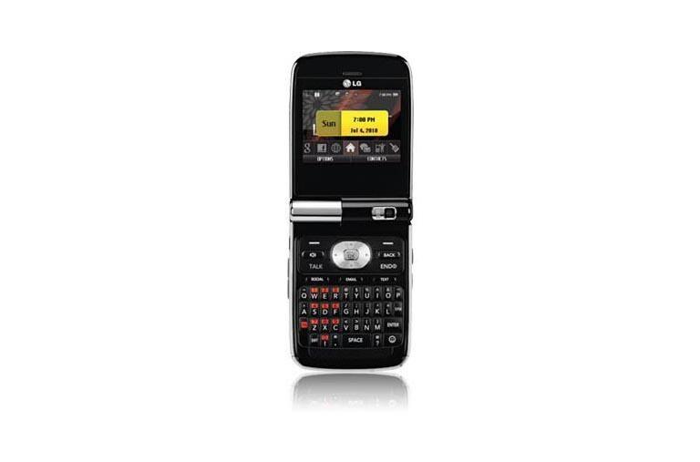 lg lotus elite black qwerty keyboard cell phone lg usa rh lg com LG Lotus Elite Features Software LG Lotus