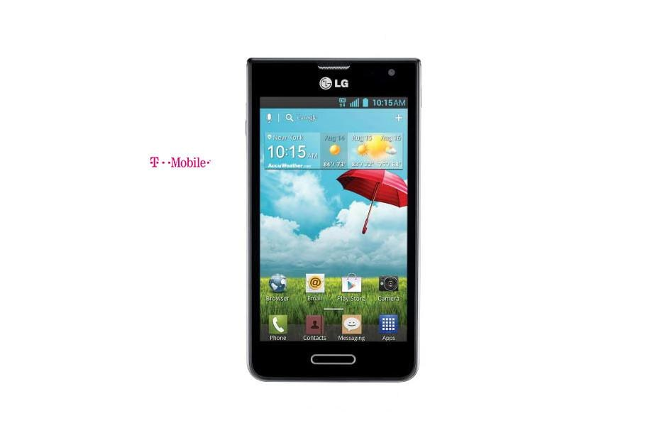 optimus f3 smartphone with 4 0 in display lg usa rh lg com T-Mobile LG Optimus F6 T-Mobile LG Optimus Cases