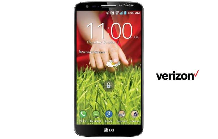 best service 9cbf3 1eecd LG G2 smartphone was created as the next evolution in technology and  performance, made possible by learning from your needs.