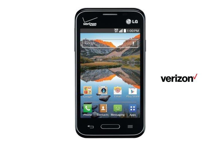 lg optimus zone 2 vs415pp prepaid smartphone lg usa rh lg com LG Extravert Manual LG Owner's Manual