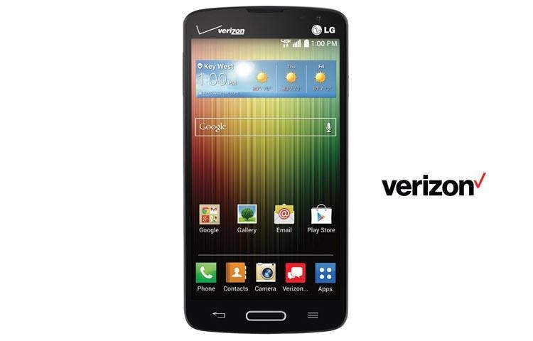 lg lucid 3 vs876 smartphone with 4 7 inch display lg usa rh lg com LG Cell Phone Manuals LG Cell Phone Manuals