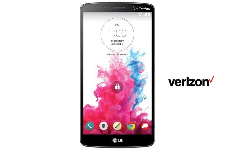 How to block text messages on android verizon