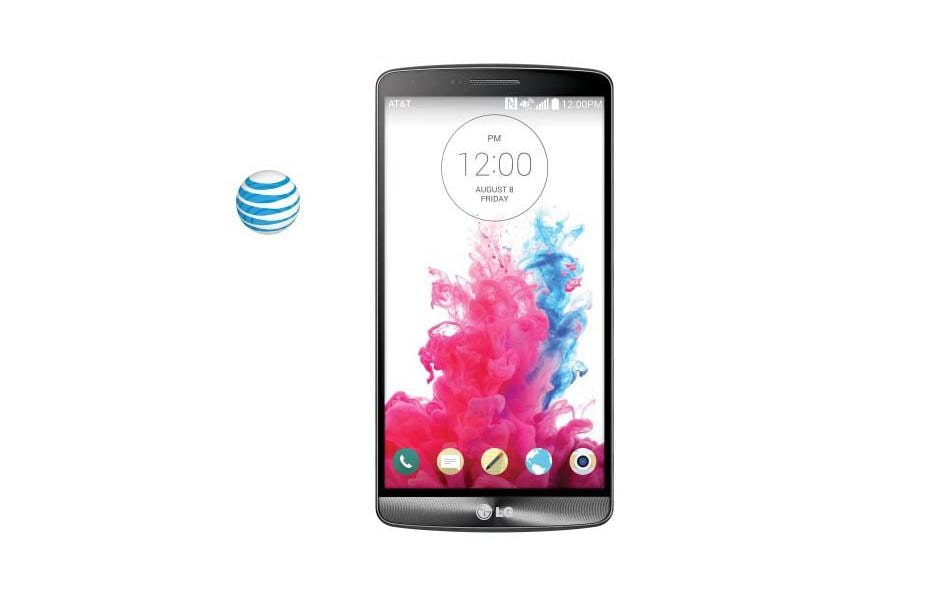 be00c339662 (Model : The first Quad HD smartphone in the US will give your best moments