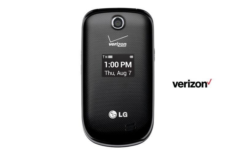 lg revere 3 vn170 basic flip phone verizon lg usa rh lg com verizon lg revere cell phone manual manual for verizon lg revere 3 cell phone