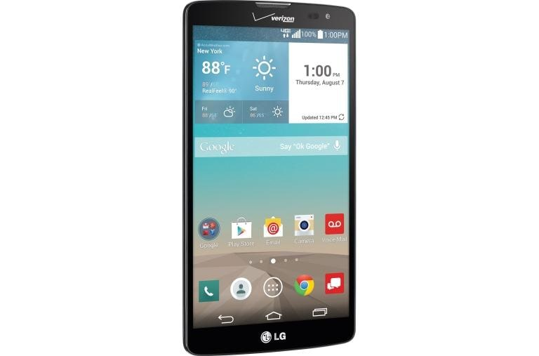 how to add apps on lg through lg suite