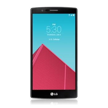 LG LGUS991 ARACLD: Support, Manuals, Warranty & More | LG
