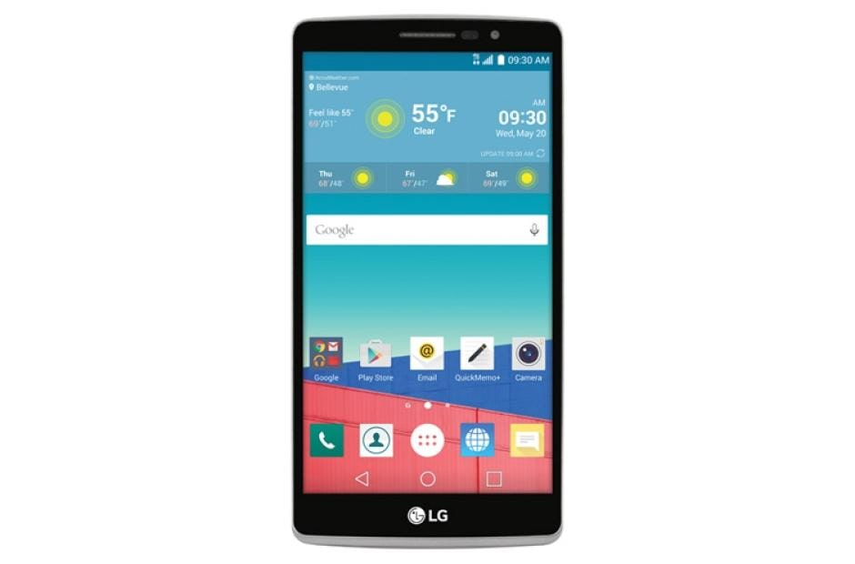 Get information on the LG Tribute® HD Android Smartphone (LS) for Boost Mobile®. Find product features and technical specs on this Mobile device.