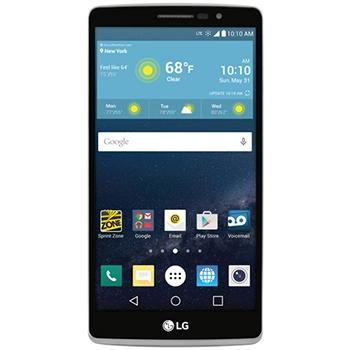 lg ls770 support manuals warranty more lg u s a rh lg com sprint lg rumor touch manual sprint lg phone manual