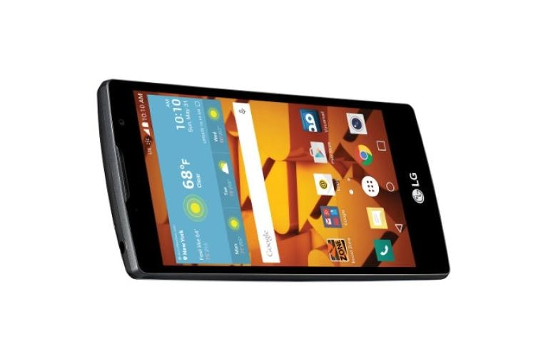 Lg Volt 2 Smartphone With 5 Inch Display Lg Usa