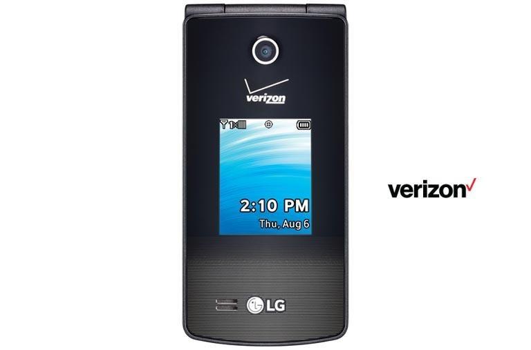 lg terra basic flip phone vn210 verizon wireless lg usa rh lg com verizon wireless phone instruction manual verizon wireless user manual