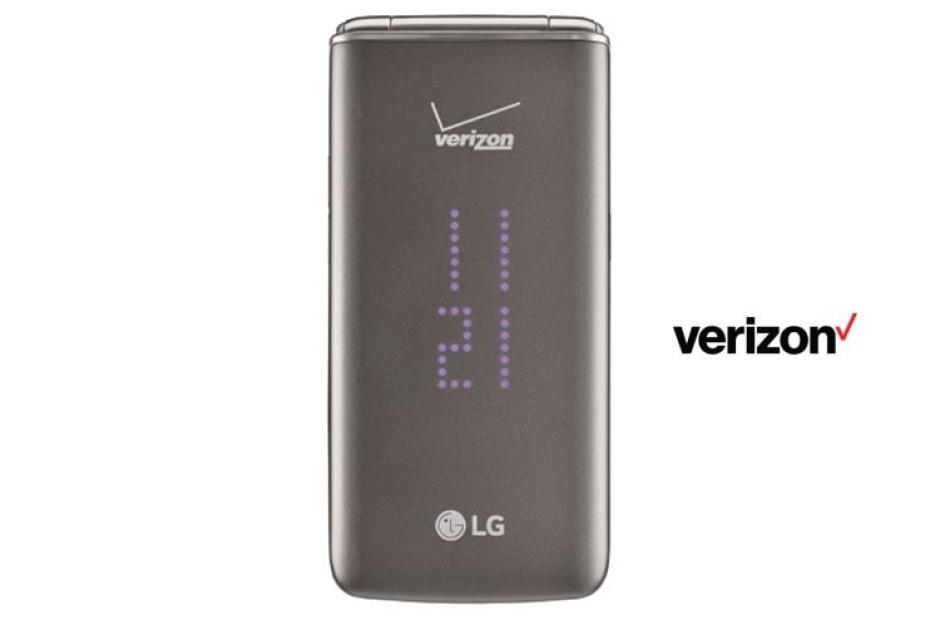 Using my verizon wireless phone in europe