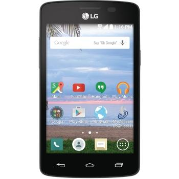 lg tracfone support manuals user guides more lg u s a rh lg com LG TracFone Problems LG Phones TracFone
