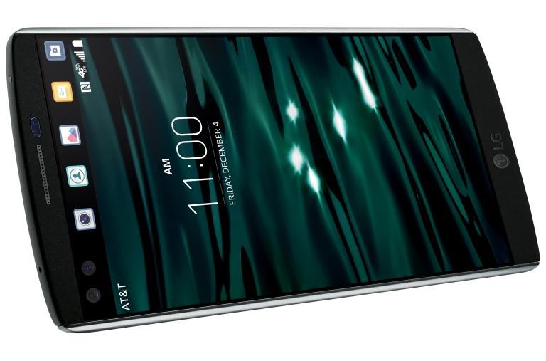 LG V10™ | AT&T