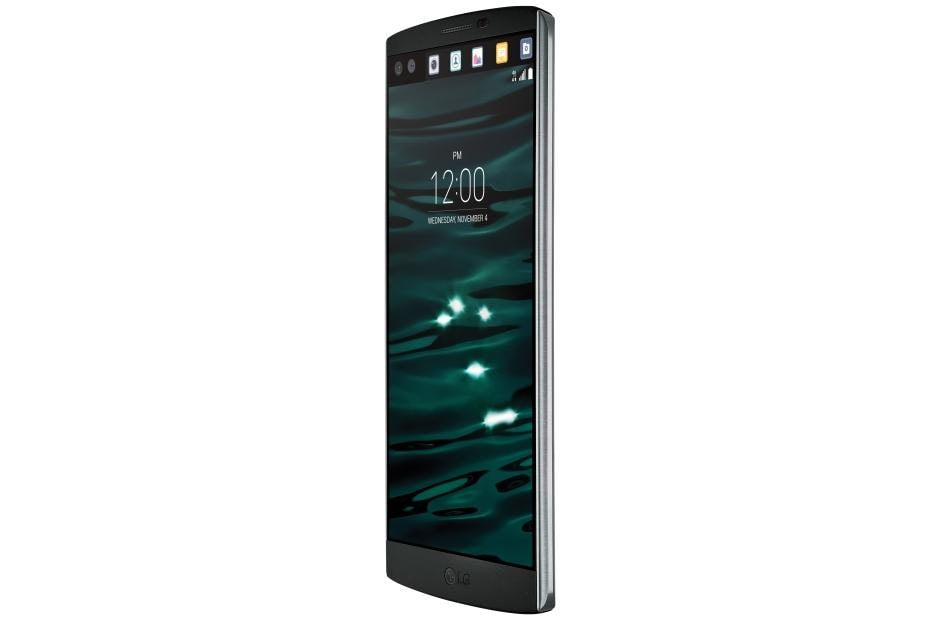 LG V10™ | T-Mobile