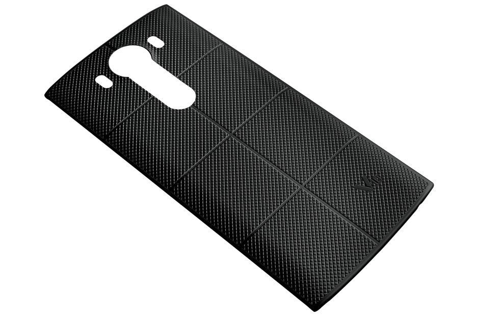 LG V10™   T-Mobile