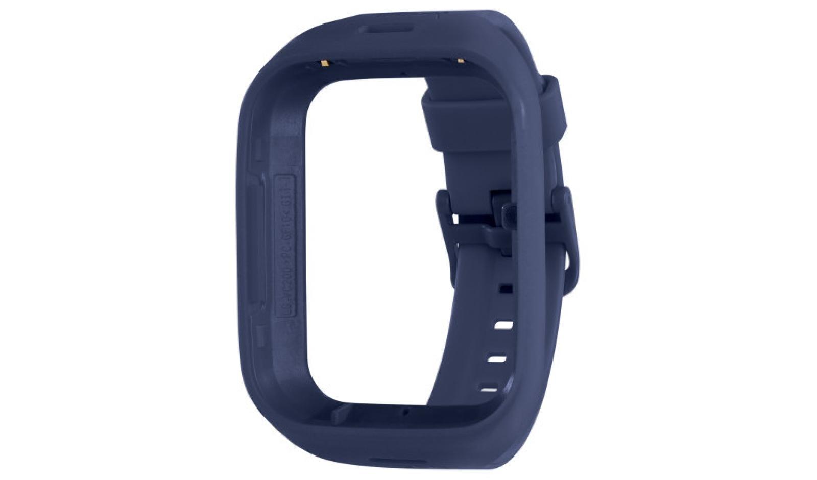 Workbooks buckle down workbooks : LG GizmoGadget Verizon Wireless: Kid-Friendly Wearable GPS | LG USA