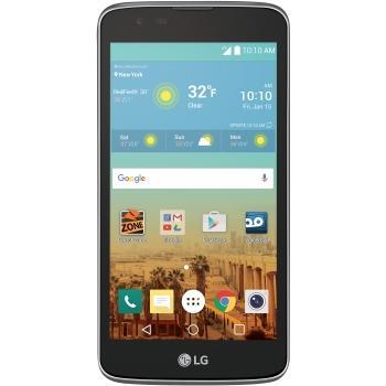 lg ls675 support manuals warranty more lg u s a rh lg com LG Cell Phone Operating Manual Verizon LG Owner's Manual