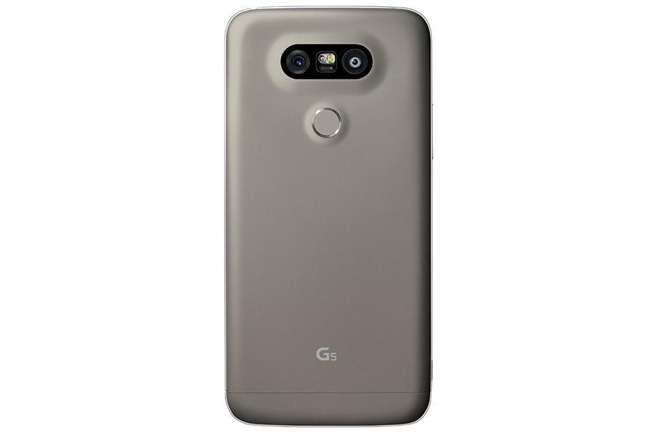 LG G5™ | Sprint