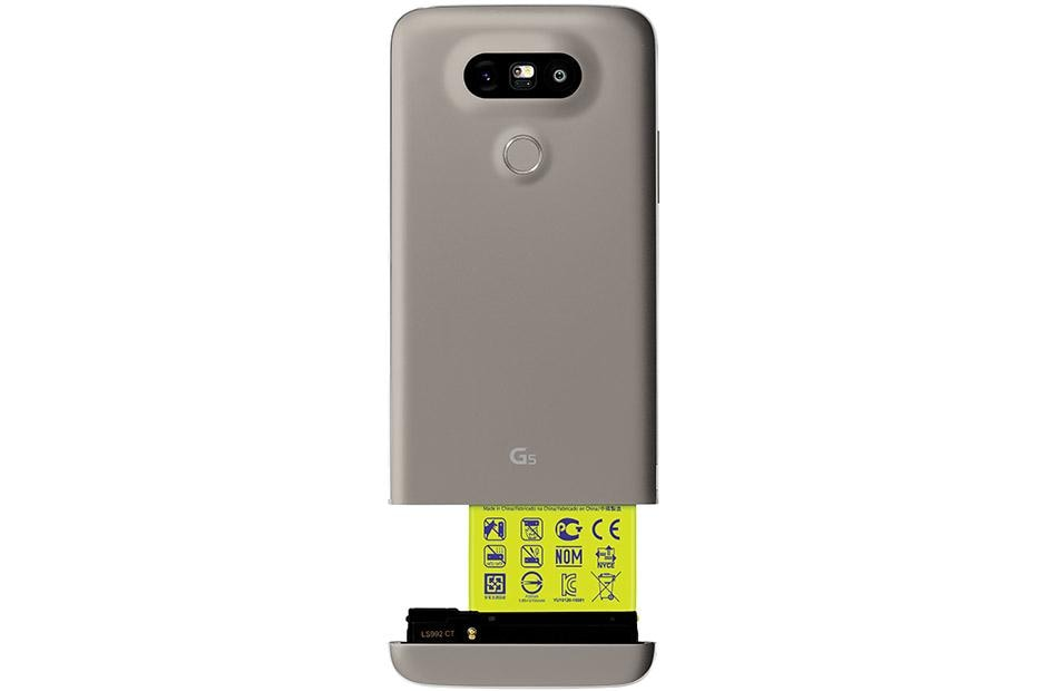 T Mobi Firmware Lg G5 Ls992 - TropicalWeather