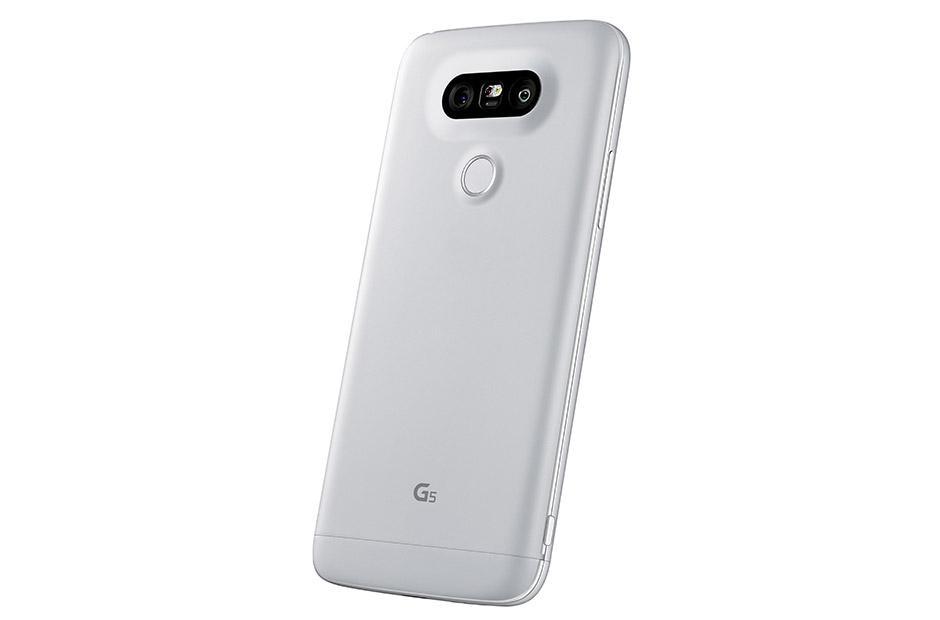 Unlock Lg G5 Sprint Ls992Zvf