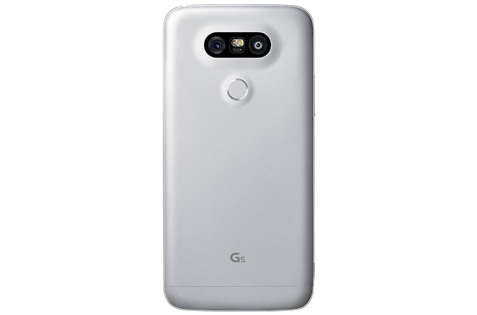 Cell Phones LG G5™ | Sprint thumbnail 3