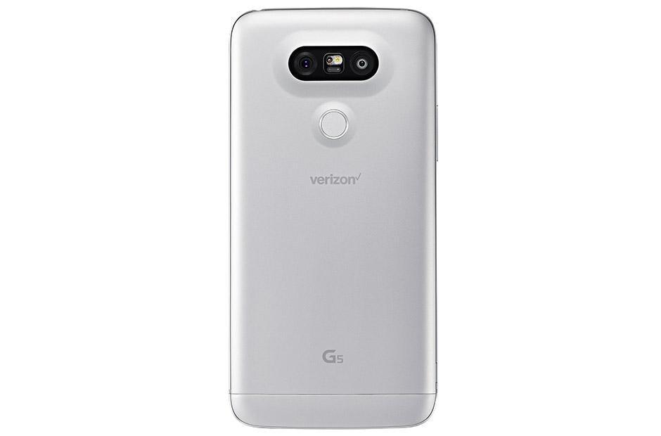 LG G5™ | Verizon Wireless