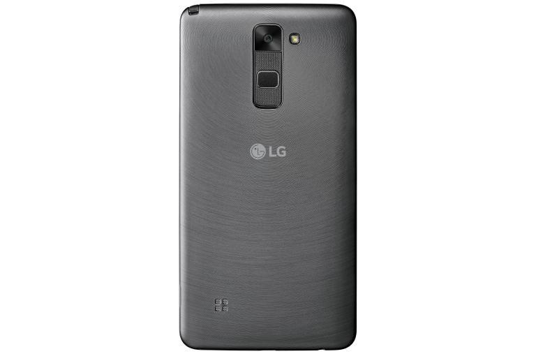 best website 6eb7d de44d LG Stylo™ 2 | Sprint