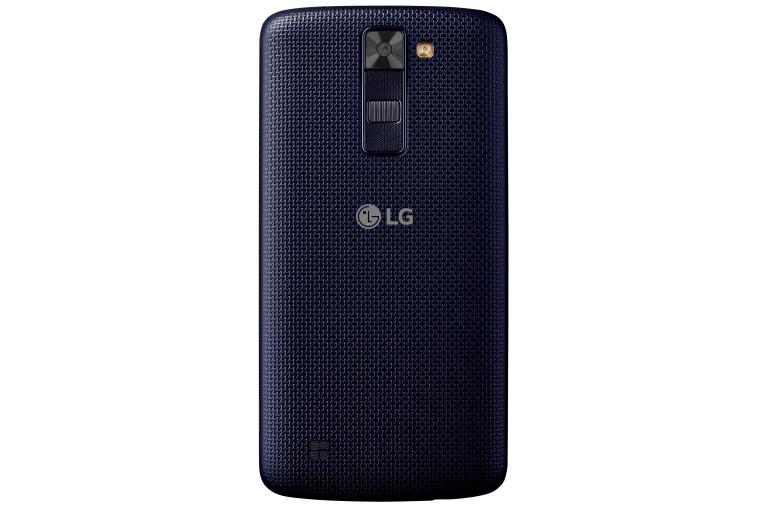 LG K8™   U S  Cellular