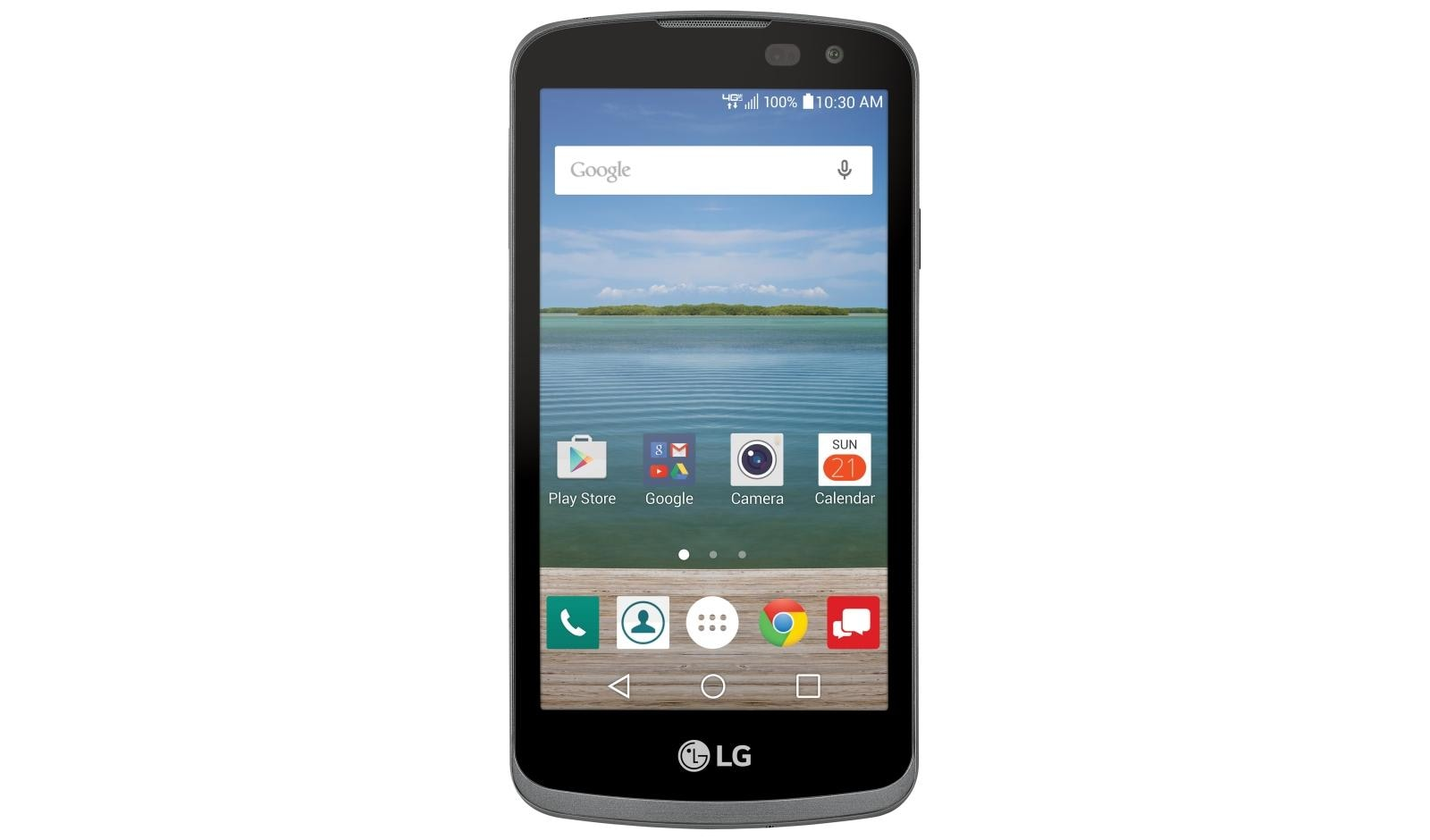 Lg Optimus G User Manual Pdf