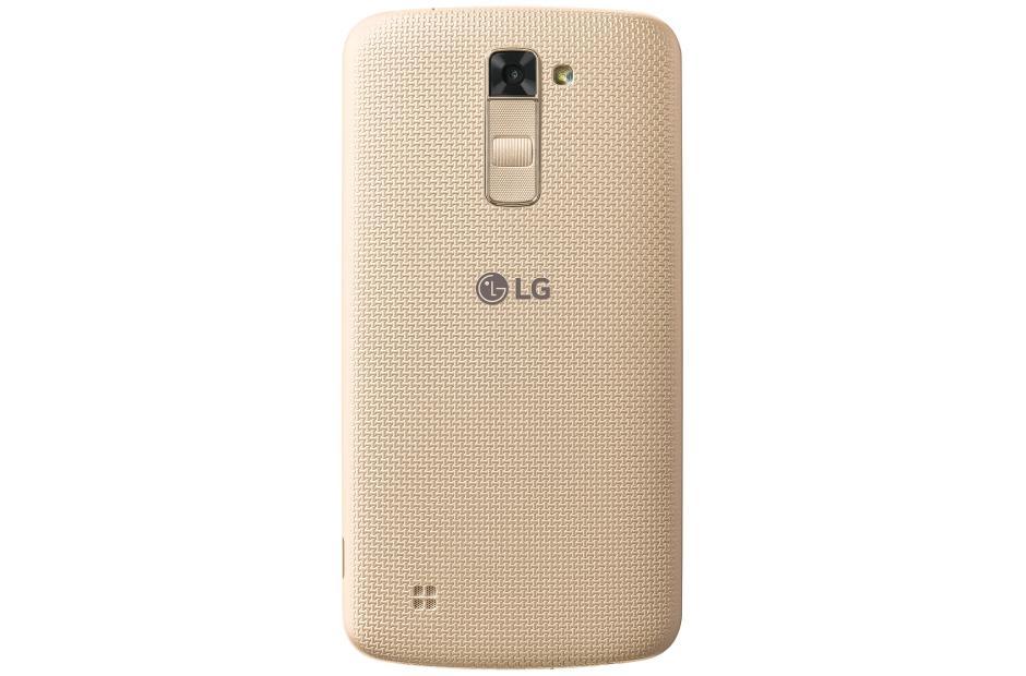 LG K10 Metro PCS