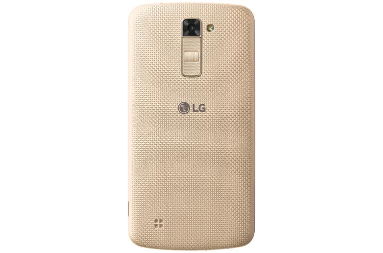 Cell Phones LG K10™ | Metro by T-Mobile thumbnail 4