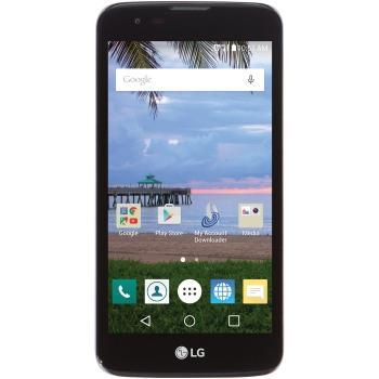 lg power cdma tracfone smartphone l22c lg usa rh lg com LG Flip Phone Manual LG Cell Phone Manuals