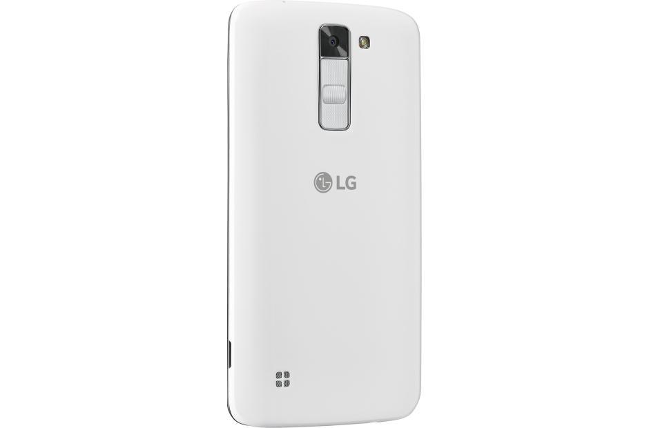 LG K7™ | Metro by T-Mobile